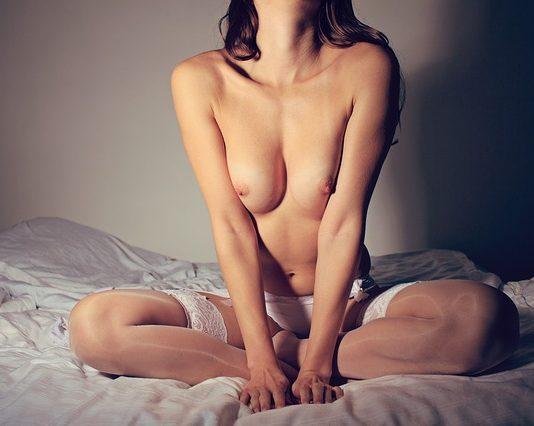 Sex oferty – sposób na relaks