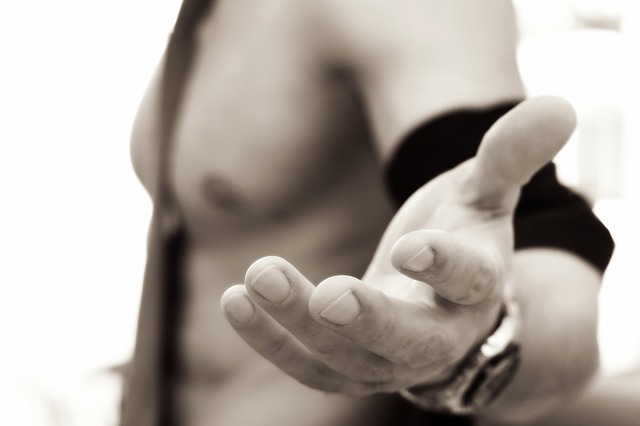 gorące historie o seksie w trójkącie pliki do pobrania sex azjatyckich