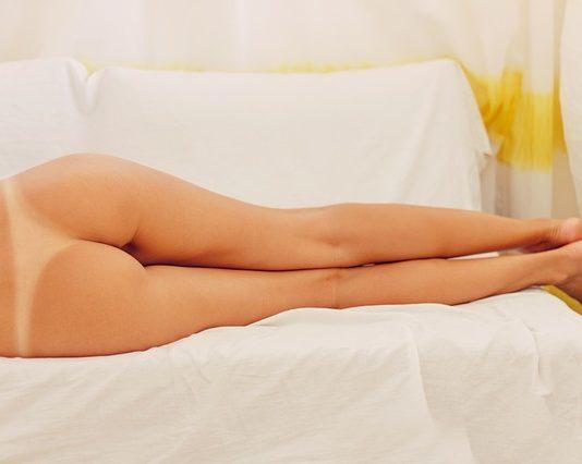 Ostry seks – Viagra Dla Pań