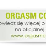 orgazm-control