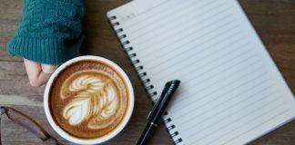 Kto może pisać blog erotyczny?