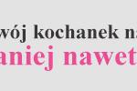 k-min