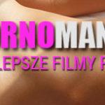 pornoman-banner