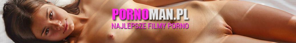 pornoman.pl - darmowe filmy porno