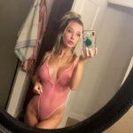 Kaylen-Ward-Nude-Sexy-TheFappeningBlog.com-4-768×920
